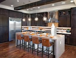 toll brothers kitchen new homes for toll brothers at saguaros