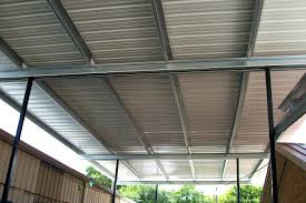 awning roofing pergola glass roof awning t beam glass roofing