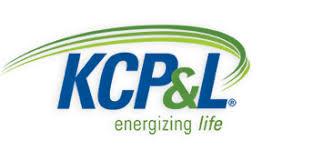 Kansas City Power and Light Company