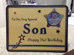 Elegant birthday cards free ~ Elegant birthday cards free ~ Birthday cards elegant birthday card popular items for st