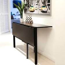 dining table ikea malaysia magnificent folding dining table with folding dining table folding dining room table