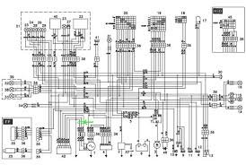 motorcycle alarm wiring diagram schematics and wiring diagrams motorcycle alarm schematic archives electronic circuit diagram