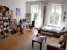Schlafzimmer Gestalten Jugendlich