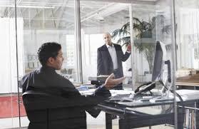 Employee Office Job Description Of An Employee Benefits Administrator Chron Com