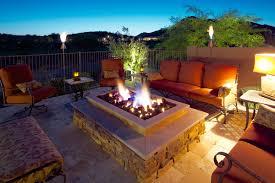 Fireplace Stone Facing Ideas Stone Veneer Fireplace Fireplaces Arizona Fireplaces