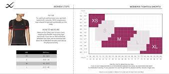 Cw X Stabilyx 3 4 Tight Zappos Com
