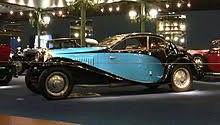 Whether you're already a fan of these fine french cars, looking to learn about old bugatti vehicles, or the company's history, you'll find plenty of. Bugatti Type 46 Wikipedia