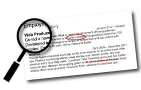 Get Your Free Resume Critique Today!