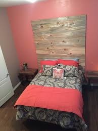 Kohls Bedroom Furniture Reclaimed Wood From California Bedding From Kohls Behr Paint