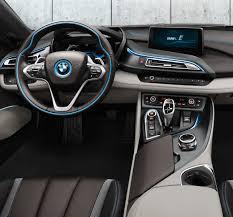 2015 bmw i8 interior. Modren Interior BMW I8 Interior Throughout 2015 Bmw I8