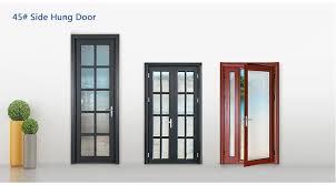 interior office doors with glass. Aluminum Frame Glass Door. 45-_01.jpg 45-_02.jpg Interior Office Doors With L