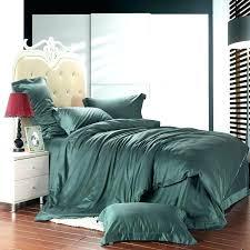olive green quilt dark green bedding green bedding sets queen dark green bedding dark green bedding