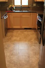 full size of decorative porcelain kitchen floor unglazed tiles tile cute floors and cabinets for living