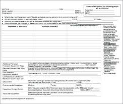Letter Of Authorization Template Photo Work Form Free