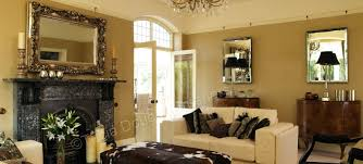 Interior Designers In Uk - Home interiors uk