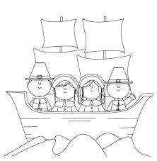 Free Printable Thanksgiving Coloring Pages Jabn Free Printable Happy