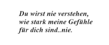 Liebeskummer Sprüche Tumblr Abcpics