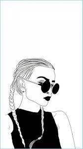 Pinterest - Tumblr Girl Wallpaper ...