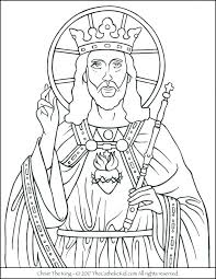 Joyful Mysteries Rosary Coloring Pages Luminous Page Glorious Ro