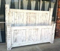 weathered wood bedroom set – medorama.info