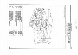Контрольные размеры кузова sv бортжурнал toyota camry  Контрольные размеры кузова sv20 бортжурнал toyota camry prominent ♛ on air 1989 года на drive2