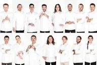 vivreparis.fr/wp-content/uploads/2021/01/Top-chef-...