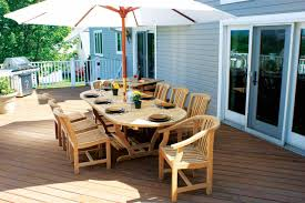 patio furniture for small patios. Modern Deck Furniture Ideas And Decoration : Great Patio With Regard To For Small Patios S