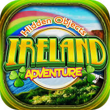 Print them for your kids as a fun activity at home, or as. Amazon Com Hidden Objects Ireland Adventure St Patrick S Object Seek Find Puzzle Game Appstore For Android
