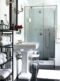 lighting for small bathrooms. Bathroom Interior Design Ideas Small Bathrooms Sharing Lighting Photos For R
