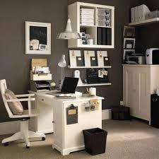 office furniture arrangement ideas. brilliant office in home furniture layout room interior design office ideas  wonderful  arrangement