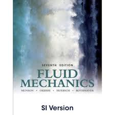 fundamentals of fluid mechanics 7th edition solution manual pdf munson okiishi fluid mechanics 7th solution manual