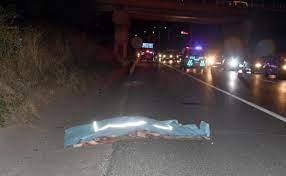 Son dakika haberleri: Çorlu'da alkollü sürücünün çarptığı 2 genç kız öldü -  Haberler