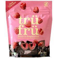 Find deals on products in chocolate on amazon. Home Trufru
