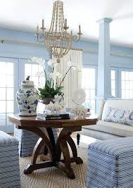 round entry table decorating ideas fabulous entryway decor with best foyer foyers design files