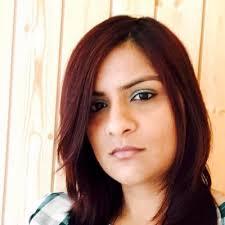 Priya Narayan (@priyanhk) | Twitter