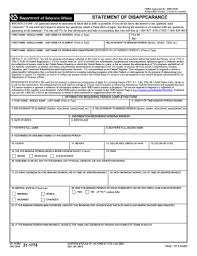 117 Printable Doctors Note Template Forms Fillable Samples In Pdf
