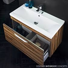 modular bathroom vanity design furniture. memoir designer modular bathroom furniture collection walnut vanity unit design t