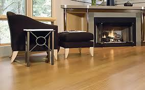 st louis flooring company champion vct lvt flooring st louis source bamboo
