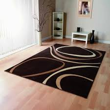 Carpet For Kitchen Floor Kitchen Area Rugs Image Of Area Rug Round Kitchen Area Rugs