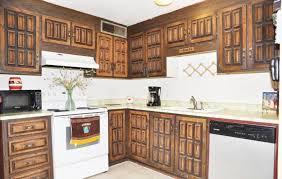 john f long kitchen cabinets