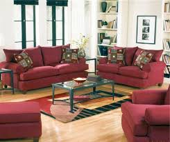 sitting room furniture ideas. Full Size Of Living Room:sitting Room Furniture Ideas Modern Design Sitting
