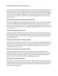 enzensberger essays on education dissertation results essay  hotel boutique casa diamante