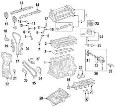 2006 mercury milan parts ford factory parts genuine ford parts Ford Motor Parts Diagram 5 shown see all 6 part diagrams ford engine parts diagram