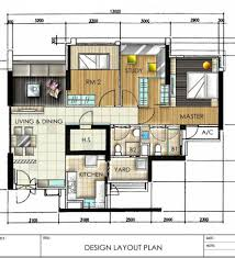 Small Picture House Designs Perth New Single Storey Home Designs House Floor