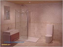 beautiful living room wallpaper ideas b q