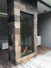 top 82 splendid modern corner gas fireplace double sided fireplace indoor outdoor horizontal fireplace modern gas stove gas fireplace designs inventiveness