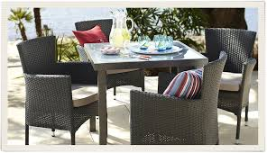 Tremendous Jcpenney Patio Furniture Plain Design Sets Outdoor Jc Penney Outdoor Furniture