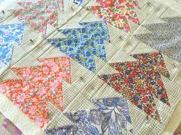 How To Baste A Quilt - Pins And Spray   Blossom Heart Quilts & How to baste a quilt with pins Adamdwight.com