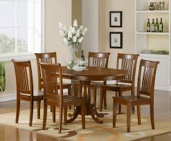 Big Lots Kitchen Table Sets B M Dining Table And Chairs 50 With B M Dining Table And Chairs