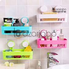 bathroom wall shelves bazarjabo com